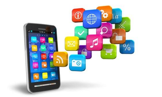 shutter_86181751-mobile-apps1