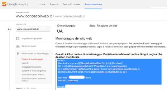 codice-di-monitoraggio-google-analytics.jpg