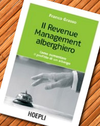 revenue-management-alberghiero
